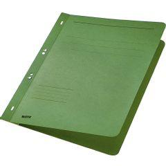 Dosar-de-carton-Leitz-cu-capse-11-verde