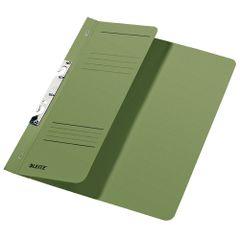 Dosar-de-carton-Leitz-incopciat-12-verde
