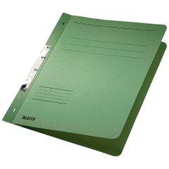 Dosar-de-carton-Leitz-incopciat-11-verde