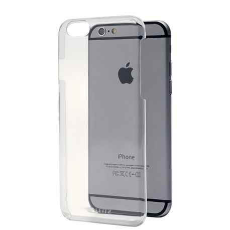 Carcasa-Iphone-6-slim-Leitz-transparent