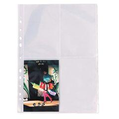 Folie-de-protectie-Esselte-pentru-fotografii-A4-cristal-80-mic-10-bucatiset