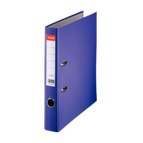 Biblioraft-Esselte-Economy-A4-5-cm-mov