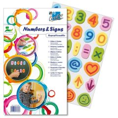 Cifre-si-semne-autoadezive-Info-Notes-30-bucati-x-15-file