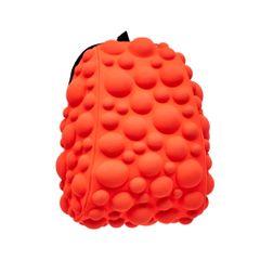 Rucsac-Madpax-Bubble-Half-Neon-portocaliu