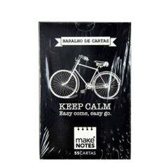 Carti-de-joc-Make-Notes-bicicleta