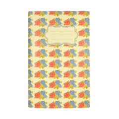 Carnetel-Make-Notes-Vintage-dictando-32-file