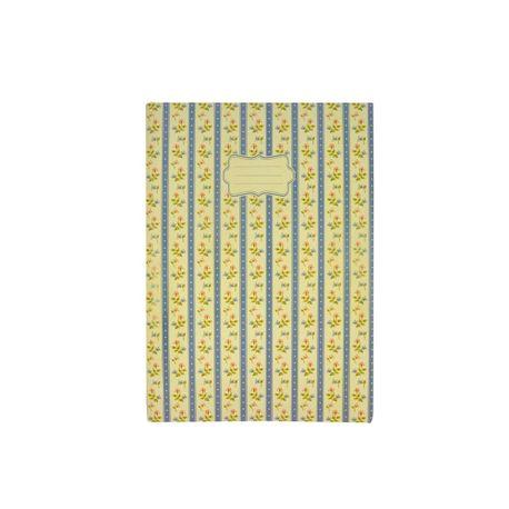 Caiet-Make-Notes-Vintage-A5-40-file-dictando