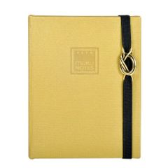 Caiet-Make-Notes-A5-96-file-auriu