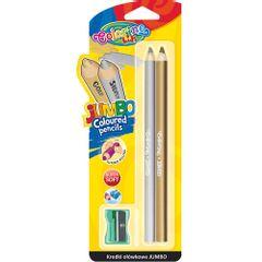 Set-creioane-colorate-Colorino-Jumbo-rotunde-2-bucati