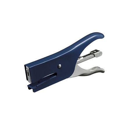 Capsator--tip-cleste-Staples-10-coli-albastru