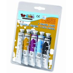 Tempera-tub-Toy-Color-12-ml-5-culori