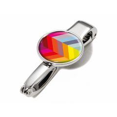 Suport-geanta-Troika-Digital-Rainbow