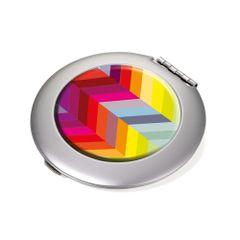 Oglinda-de-buzunar-Troika-Digital-Rainbow