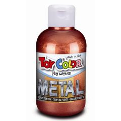 Tempera-metalizata-Toy-Color-250ml-cupru