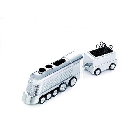 Suport-magnetic-de-birou-Troika-tren