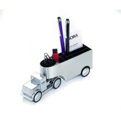 Suport-magnetic-de-birou-Troika-camion