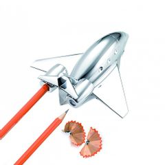 Suport-magnetic-de-birou-Troika-avion-de-vanatoare