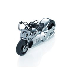 Suport-magnetic-Troika-pentru-birou---Easy-Rider-Moto