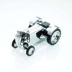 Suport-magnetic-de-birou-Troika-tractor