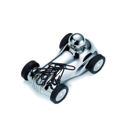 Suport-magnetic-birou---Masina-curse