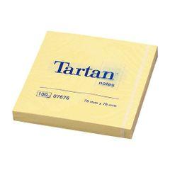 Notite-adezive-3M-Tartan-76-x-76-mm-100-file