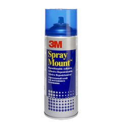 Spray-adeziv-3M-200-ml