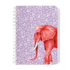 Bloc-Notes-Abodee-Elefant-A6-100-file
