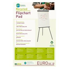 Hartie-pentru-flipchart-Bi-Silque-reciclata-100-x-65-cm-70-g-mp-alba-50-coli-top