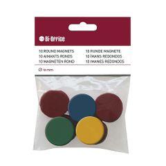 Magneti-Bi-Silque-10-mm-diverse-culori-10-bucati-set