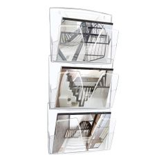 Tavita-murala-CEP-Reception-cristal-3-bucati-set