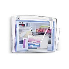 Tavita-murala-CEP-Reception-magnetica-cristal