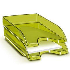 Tavita-documente-CEP-Happy-verde