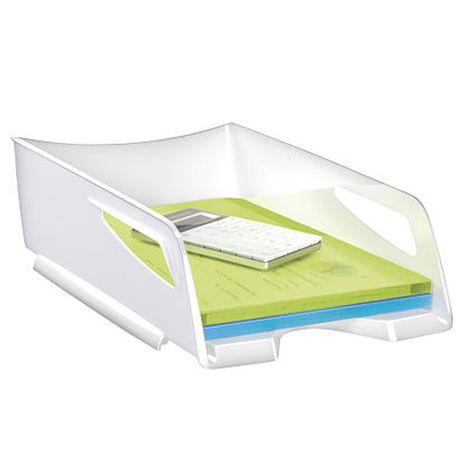 Tavita-documente-CEP-Maxi-Gloss-alb