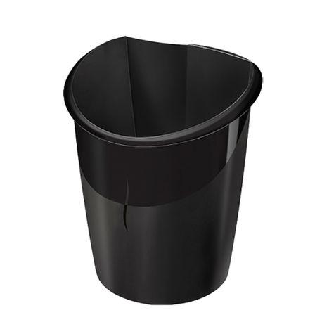 Cos-de-birou-CEP-Ellypse-15-l-negru