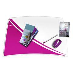 Desk-Mat-CEP-Gloss-roz