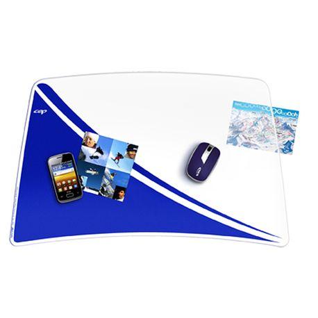 Desk-Mat-CEP-Happy-albastru