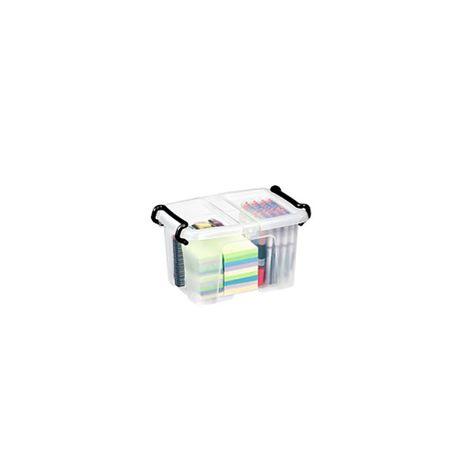 Cutie-pentru-depozitare-CEP-din-plastic-cristal-6-l