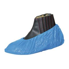 Botosei-de-unica-folosinta-albastru-100-bucati-set