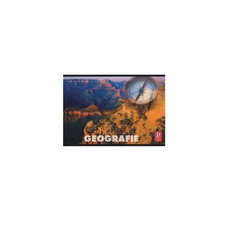 Caiet-Pigna-geografie-24-file