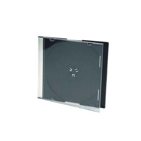 Carcasa-CD-DVD-Omega-negru