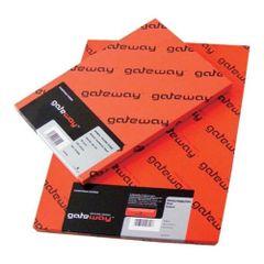 Calc-Gateway-A3-90-g-250-coli-top