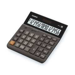 Calculator-de-birou-Casio-DH-16-16-digits