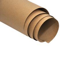 Hartie-pentru-ambalare-70-x-100-cm-kraft