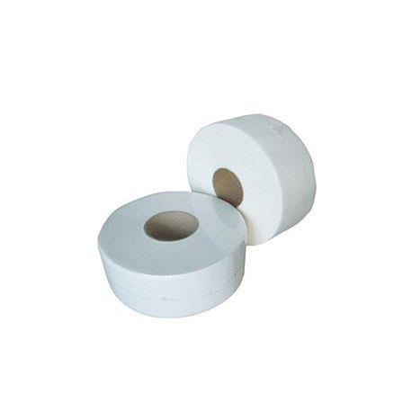 Hartie-igienica-Mini-Jumbo-2-straturi-140-m-6-role-set