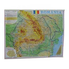 Harta-Romania-fizico-geografica-si-administrativac-100-x-140-cm