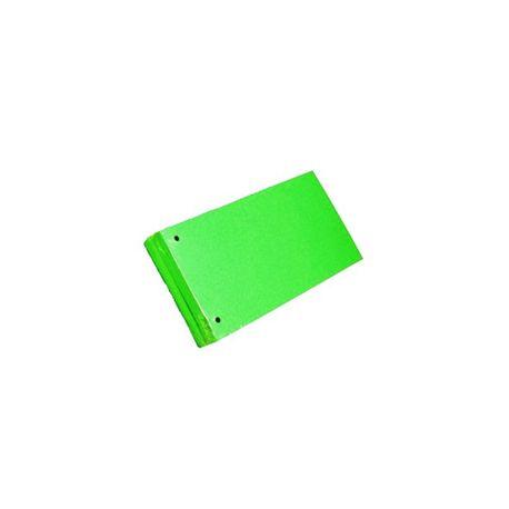 Separator-10-24-verde