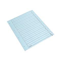 Separator-A4-din-carton-bleu.