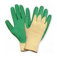 Manusa-protectie-Specialgrip-tricotata