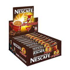 Nescafe-Original-3in1-15-g-24-plicuri-cutie