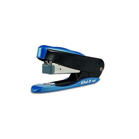 Capsator-metalic-Noki-EM-7-20-coli-albastru